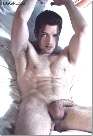 Ronnie_Kroell_naked_10