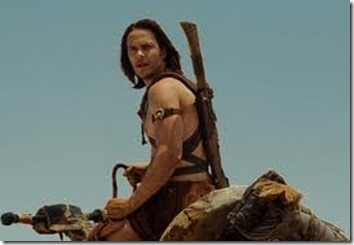 Taylor_Kitsch_shirtless_34