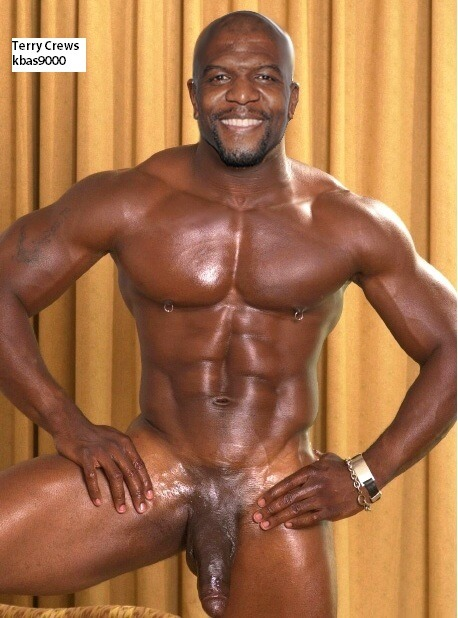 Naked black male actors, loretta a nude ass