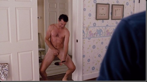 jason bateman nude the change-up