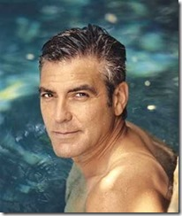 George_Clooney_sexy_01_thumb.jpg