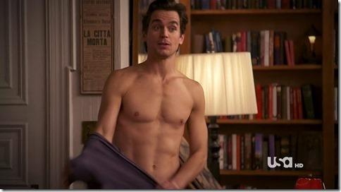 Matt_Bomer_shirtless_40