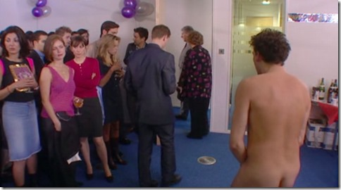richard coyle nude coupling