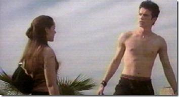 Hayden_Christensen_shirtless_17
