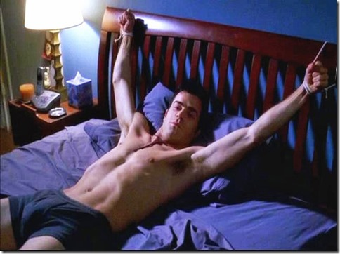 Justin_Theroux_shirtless_23