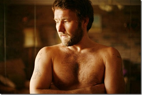 Joel_Edgerton_shirtless_01