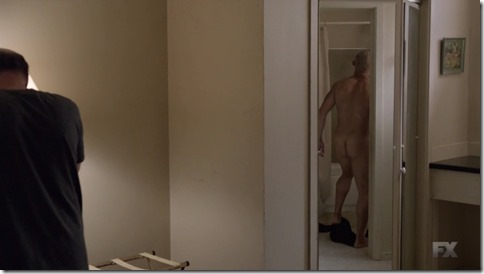 theo rossi nude sons of anarchy