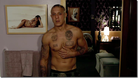 Theo_Rossi_shirtless_26