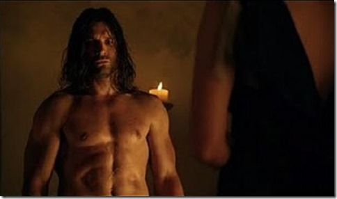 Manu_Bennett_Spartacus_Blood_and_Sand_GIF_02b