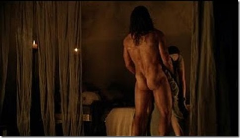 Manu_Bennett_Spartacus_Blood_and_Sand_GIF_02d