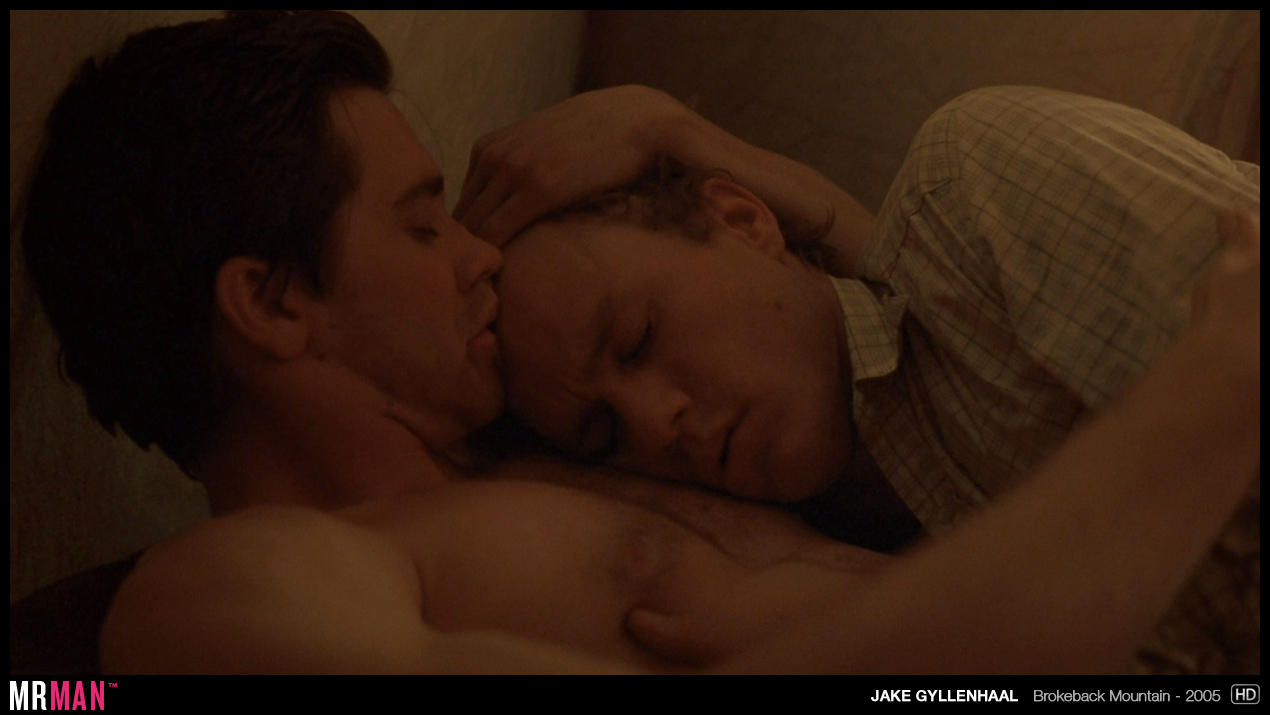 BrokeBack-gyllenhaal-HD-03_infobox